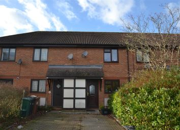 Thumbnail 2 bed property for sale in Copse Lane, Horley