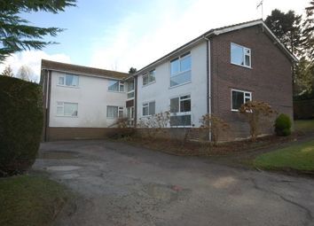 Thumbnail 1 bed property to rent in St. Johns Road, St. Johns, Crowborough