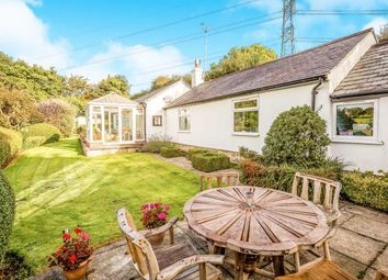 Thumbnail 2 bed detached house for sale in The Nant, Pentre Halkyn, Holywell, Flintshire