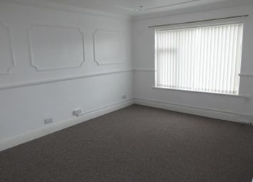 Thumbnail 1 bed flat to rent in Richmond Road, Richmond, Sheffield