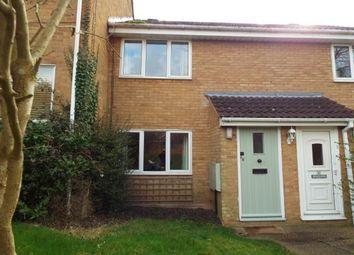 Thumbnail 2 bed property to rent in Covenbrook, Brentwood