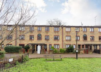 Thumbnail 1 bed flat to rent in Blair Close, London