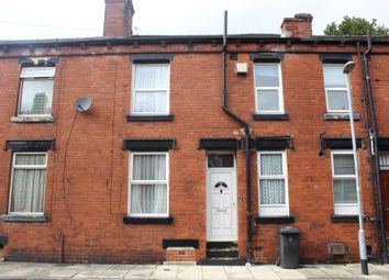 Thumbnail 1 bed terraced house for sale in Dobson Terrace, Beeston