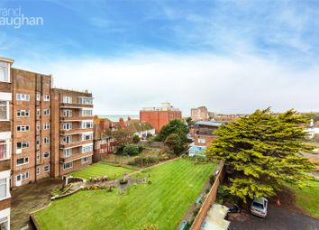 Thumbnail 2 bedroom flat for sale in Viceroy Lodge, Kingsway, Hove