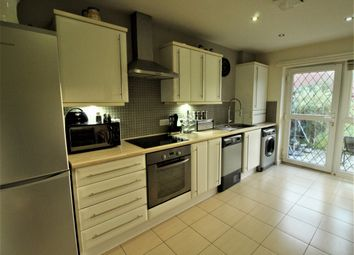 Thumbnail 2 bed bungalow for sale in Viennese Road, Liverpool