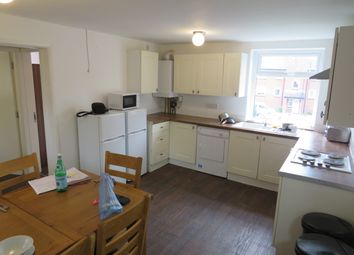 Room to rent in Whitley Court, Whitley Village, Coventry CV3