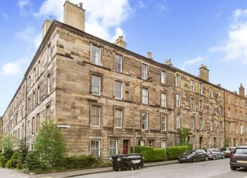 Thumbnail 2 bed flat for sale in 33/4 Oxford Street, Newington, Edinburgh