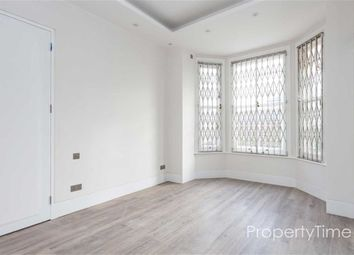 Thumbnail 4 bed maisonette to rent in Ornan Road, Hampstead, London