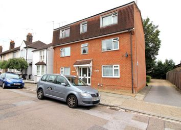 Thumbnail Studio for sale in Dane Court, College Road, St Albans