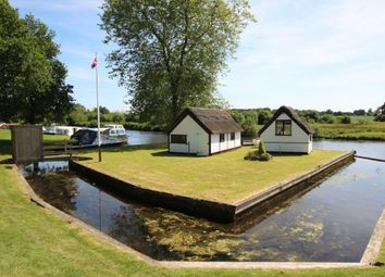 Thumbnail Detached house for sale in Coltishall, Norwich, Norfolk