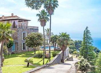 Thumbnail 8 bed villa for sale in Valldemossa Countryside, Mallorca, Balearic Islands