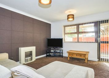 Thumbnail 2 bed flat for sale in Raglan Road, Cumberland Park Gardens, Plymouth