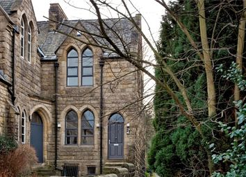 Thumbnail Office to let in The Grove, Ilkley, West Yorkshire