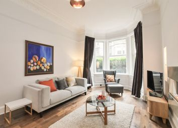 Thumbnail 2 bed flat to rent in Royston Terrace, Inverleith