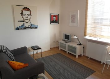 1 bed flat to rent in Merchant House, Goulston Street, Spitalfields E1