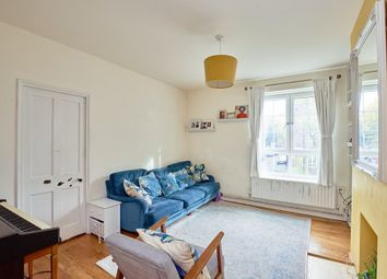 Thumbnail 2 bed flat to rent in Templecombe Road, London