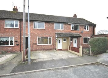Thumbnail 4 bed property to rent in Warren Avenue, Knutsford