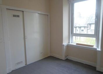 Thumbnail 1 bedroom flat to rent in Court Street, Dundee