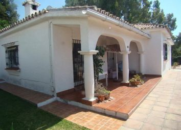 Thumbnail 3 bed villa for sale in Costalita, Malaga, Spain