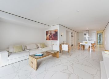 Thumbnail 2 bed duplex for sale in Marina Botafoch, Ibiza Town, Ibiza, Balearic Islands, Spain