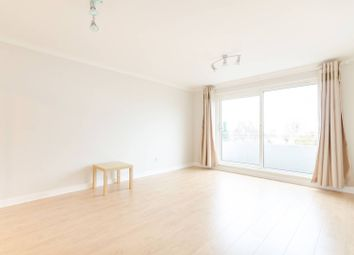 Thumbnail 2 bed flat to rent in Eaton Drive, Kingston Hill
