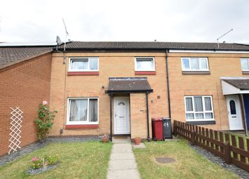 Thumbnail 3 bedroom terraced house for sale in Castleton Road, Scunthorpe