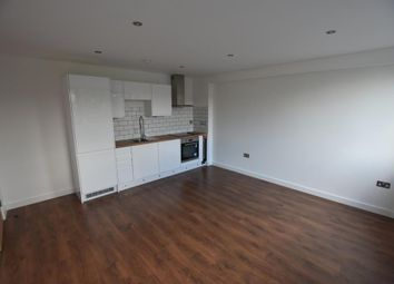 1 bed property for sale in Carlton Square, Carlton, Nottingham NG4