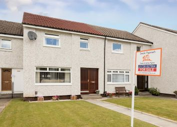 Thumbnail 3 bed property for sale in Coll Place, Perth