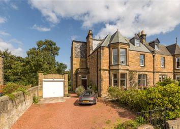 2 bed flat for sale in 17/2 Cluny Gardens, Morningside, Edinburgh EH10