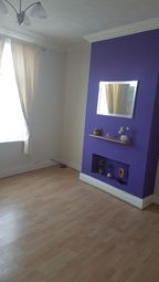 Thumbnail 1 bed terraced house to rent in Firth Rd, Wath Upon Dearne, Rotheham