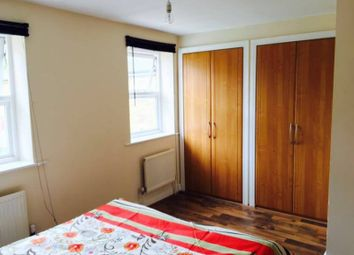 Thumbnail Room to rent in Stepney Green, London