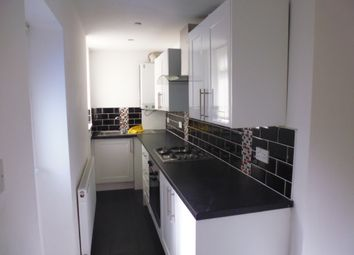 Thumbnail 3 bed terraced house to rent in Belfield Old Road, Belfield