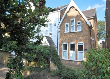 Thumbnail 3 bed property for sale in Lion Gate Gardens, Kew