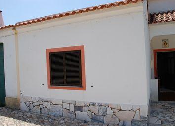 Thumbnail 2 bed villa for sale in Portugal, Algarve, Alte