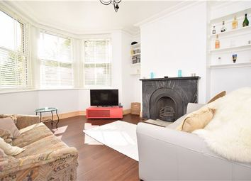 Thumbnail 1 bed flat for sale in Entry Hill, Bath, Somerset