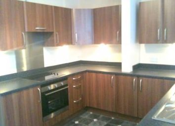 Thumbnail 2 bed terraced house to rent in Greenbank Road, Altofts, West Yorkshire