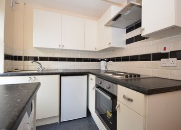 Thumbnail 1 bed flat to rent in London Road, Broadfield