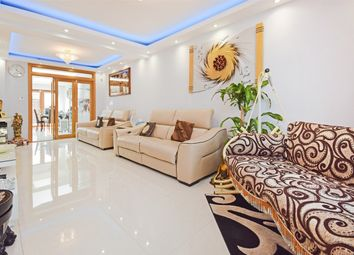 Thumbnail 3 bed semi-detached house for sale in Hill Rise, Greenford, Middlesex