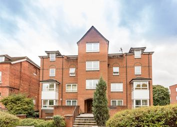 Thumbnail 3 bed flat to rent in Osborne Road, Windsor, Berkshire