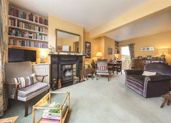 Thumbnail 3 bed terraced house for sale in Holyport Road, London