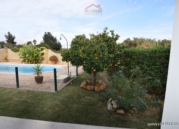 Thumbnail 3 bed villa for sale in 8200-429, Albufeira, Portugal