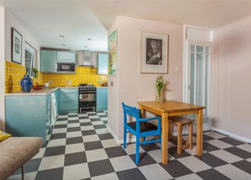 2 bed flat for sale in Easton House, Grosvenor Bridge Road, Bath, Somerset BA1
