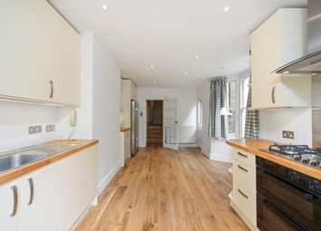Thumbnail 5 bedroom property to rent in Anhalt Road, London