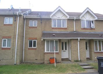 Thumbnail 1 bedroom property to rent in Barnum Court, Rodbourne, Swindon
