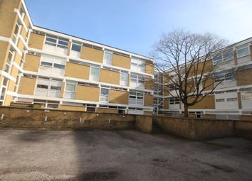 Thumbnail 2 bed flat to rent in Park View Court, Woking