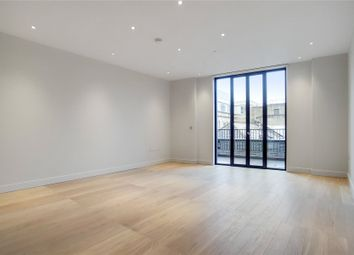 Thumbnail 3 bedroom flat for sale in Floral Court, The Floral Court Collection, 25 Floral Street, London