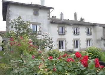 Thumbnail 5 bed property for sale in Limoges, Haute-Vienne, France