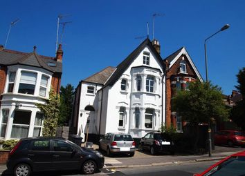 Thumbnail 1 bed flat to rent in Dollis Road, Finchley, London