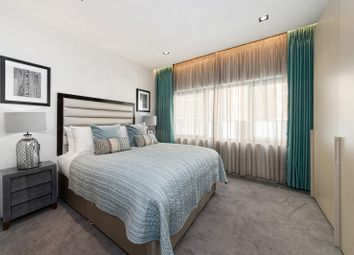 Thumbnail 2 bed flat to rent in Babmaes Street, St. James's, London