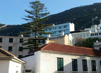 Thumbnail 3 bedroom apartment for sale in Cumberland Steps, South District, Gibraltar
